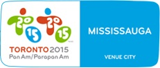 about Miss and Games logo